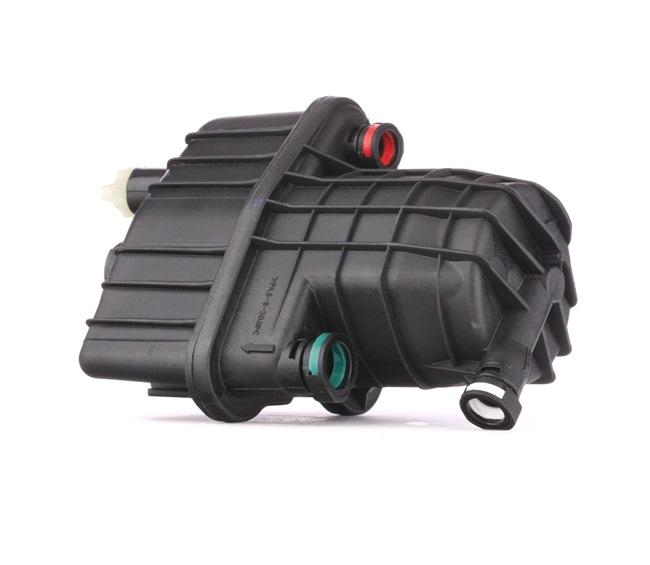 Kraftstofffilter SKFF-0870183 Modus / Grand Modus (F, JP) 1.5 dCi 103 PS Premium Autoteile-Angebot