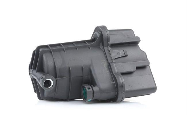 Kraftstofffilter 9F0184 Modus / Grand Modus (F, JP) 1.5 dCi 90 88 PS Premium Autoteile-Angebot
