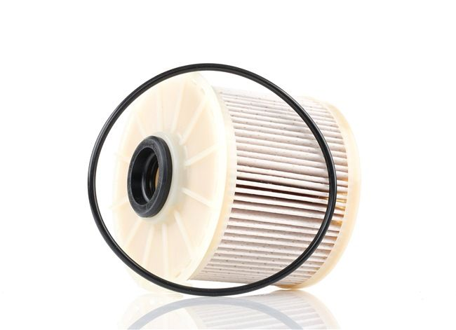 9F0192 RIDEX Filtereinsatz Höhe: 84mm Kraftstofffilter 9F0192 günstig kaufen