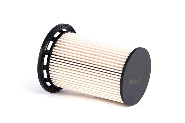 Bränslefilter 9F0213 — nuvarande rabatter på OE 95811013400 toppkvalitativa reservdelar