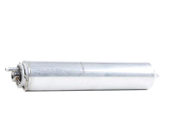 Palivový filtr 9F0216 s vynikajícím poměrem mezi cenou a RIDEX kvalitou