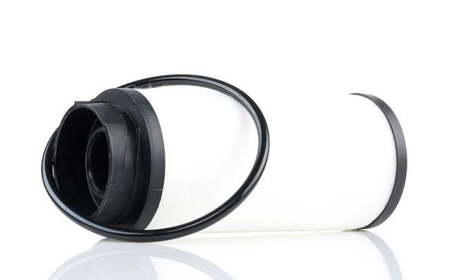 SKFF-0870221 STARK Höhe: 163,5mm Kraftstofffilter SKFF-0870221 günstig kaufen