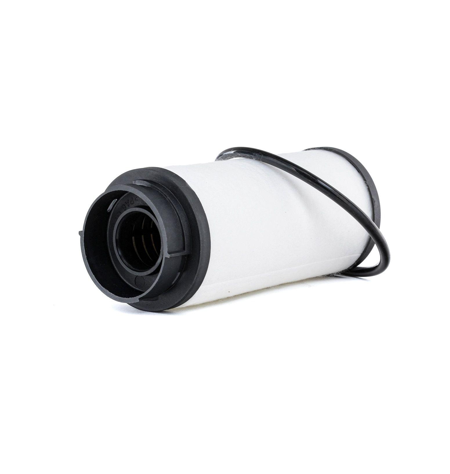 Achetez des Filtre à carburant RIDEX 9F0222 à prix modérés