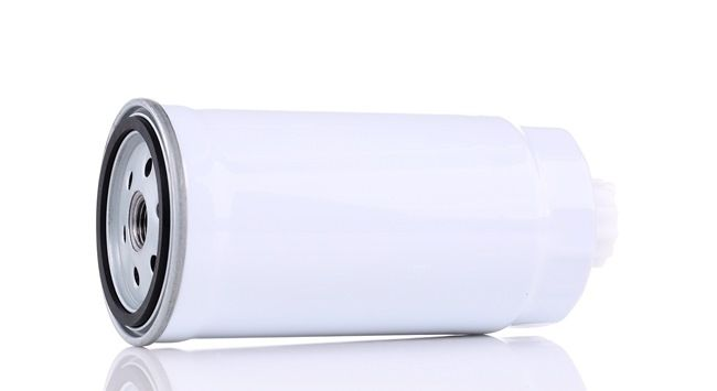 Kraftstofffilter SKFF-0870231 — aktuelle Top OE 31300-3E200 Ersatzteile-Angebote