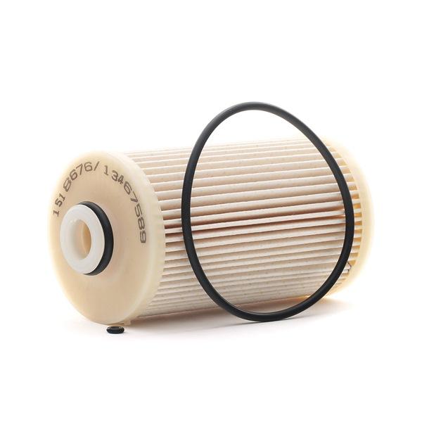 Original Palivový filtr 9F0234 Honda