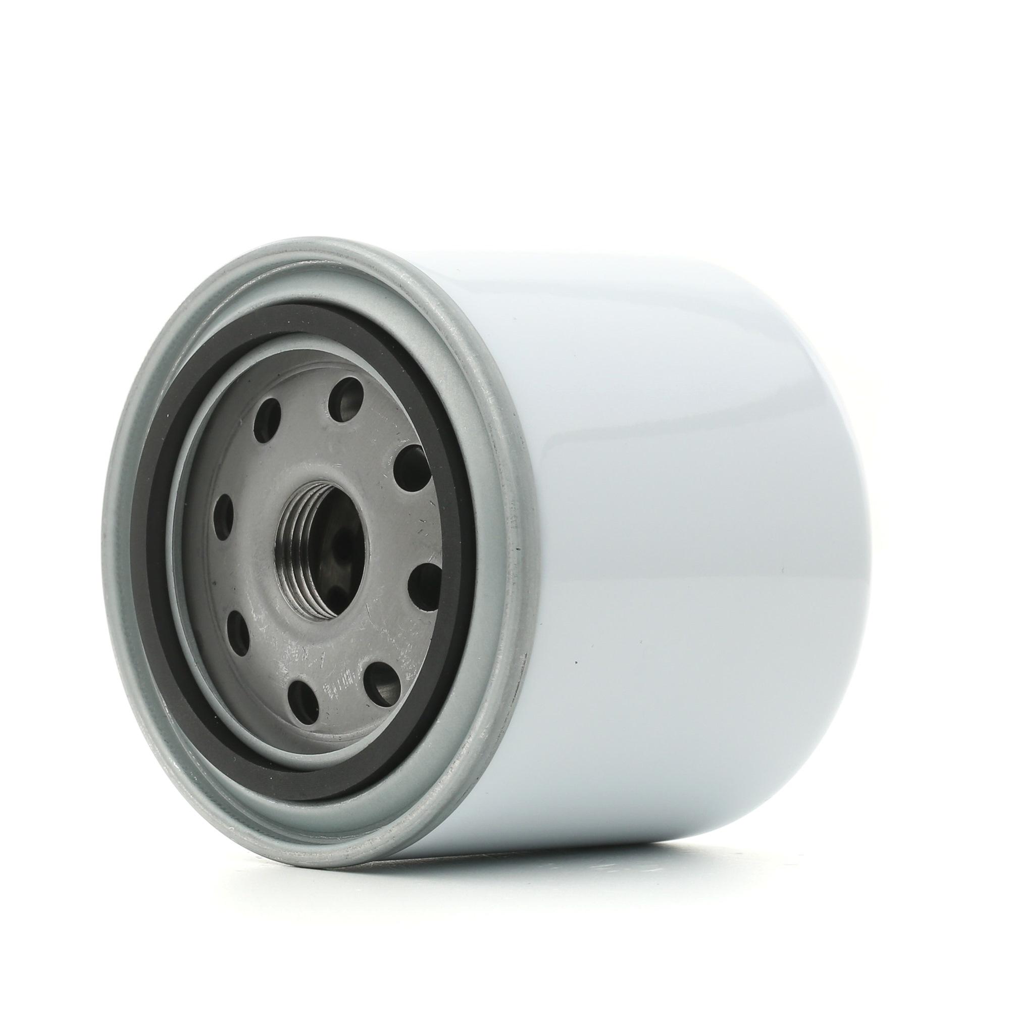 ISUZU Filtre à carburant d'Origine SKFF-0870239