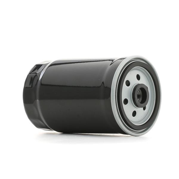 Original Palivový filtr 9F0242 Kia