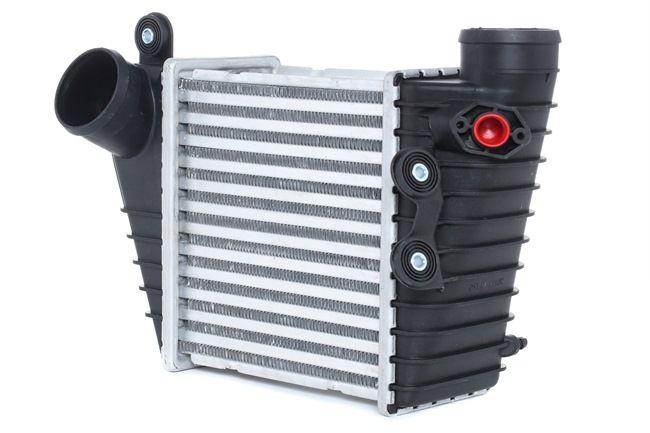 468I0060 RIDEX für MAN E 2000 zum günstigsten Preis