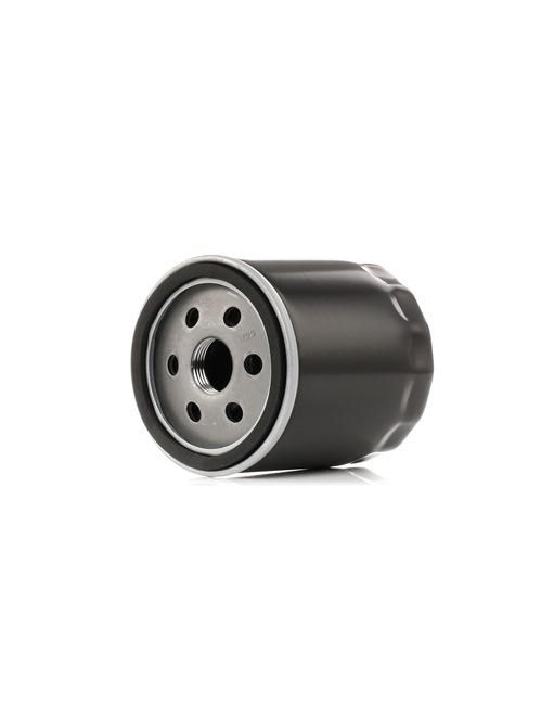 Ölfilter SKOF-0860181 — aktuelle Top OE 03L 115 561 A Ersatzteile-Angebote