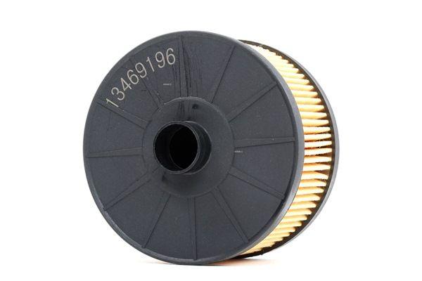 Filtru ulei SKOF-0860212 Logan II MCV (L8) 0.9 TCe 90 CP piese de schimb originale