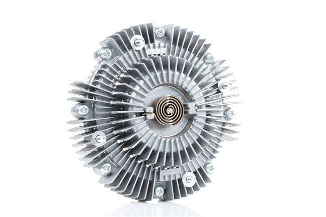 509C0045 RIDEX für MERCEDES-BENZ AXOR zum günstigsten Preis