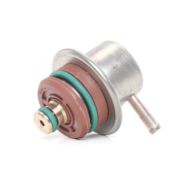 RIDEX: Original Kraftstoffdruckregler 168C0002 ()