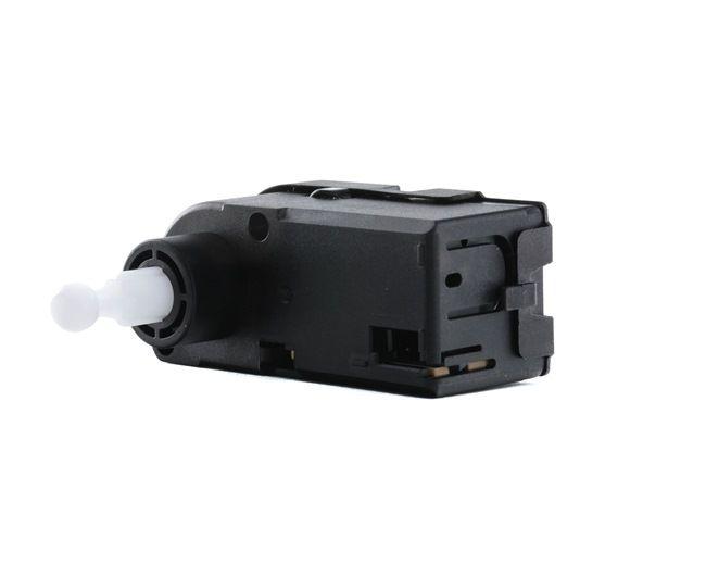 Leuchtweiteregulierung SKCHR-2920002 Golf V Schrägheck (1K1) 1.4 TSI 140 PS Premium Autoteile-Angebot