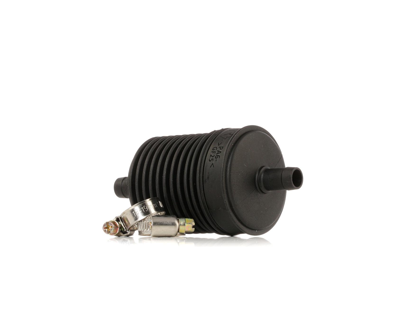 Achetez Filtre RIDEX 417H0003 () à un rapport qualité-prix exceptionnel
