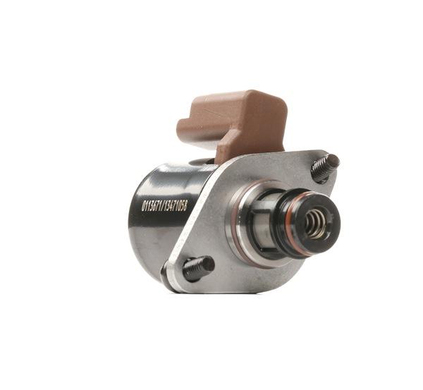 Druckregelventil, Common-Rail-System SKPCR-2060001 — aktuelle Top OE 7701 206 905 Ersatzteile-Angebote