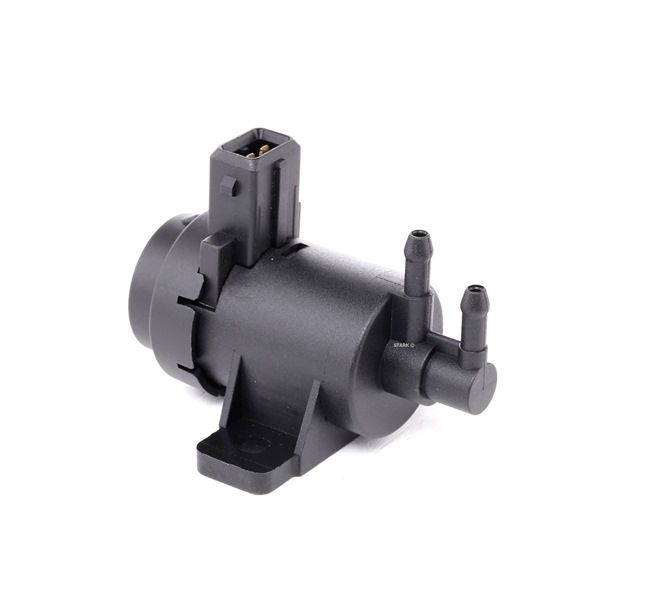 Druckwandler, Turbolader SKPCT-2740002 — aktuelle Top OE 09110766 Ersatzteile-Angebote