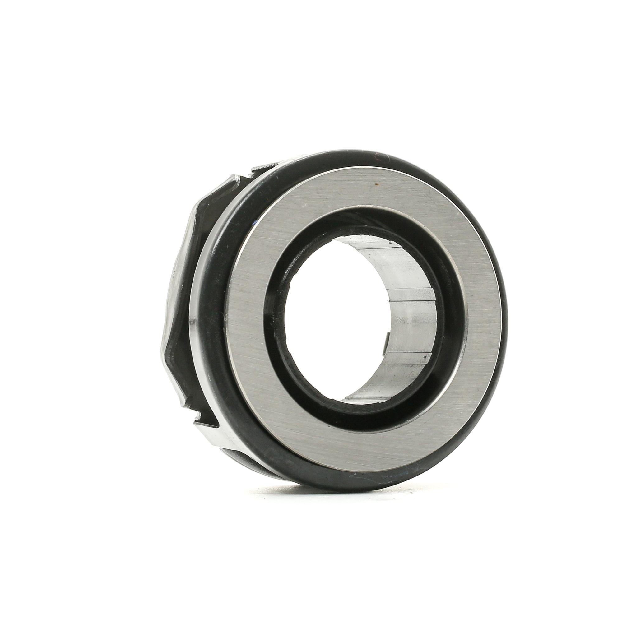 RIDEX: Original Ausrücker 48R0002 (Innendurchmesser: 31,16mm, Ø: 47,62mm)