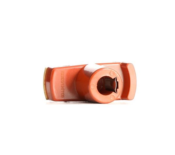 compre Rotor do distribuidor de ignição 691R0002 a qualquer hora