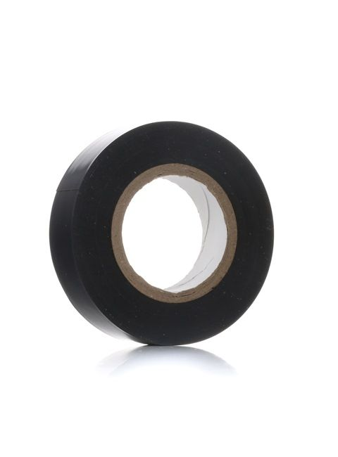 Adhesive tapes B325 at a discount — buy now!
