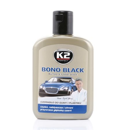 Engine & fuel system cleaners K030 at a discount — buy now!