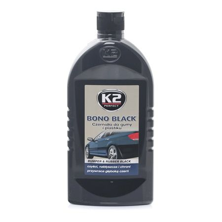 Engine & fuel system cleaners K035 at a discount — buy now!