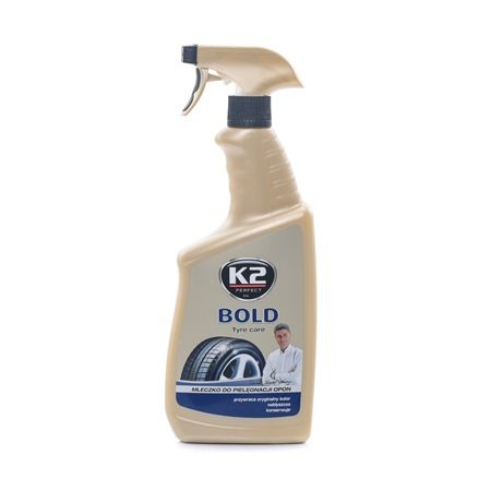 Wheel cleaners K157M at a discount — buy now!
