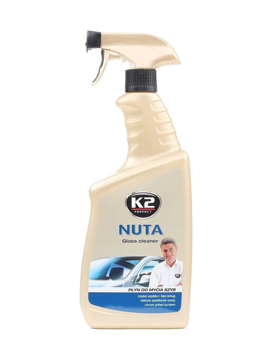 köp Fönsterputs K507 när du vill