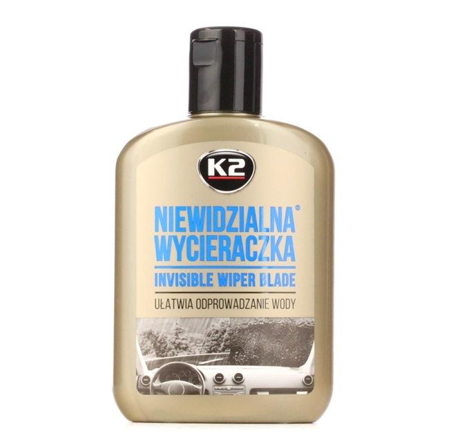 Detergente per vetri K510 a prezzo basso — acquista ora!