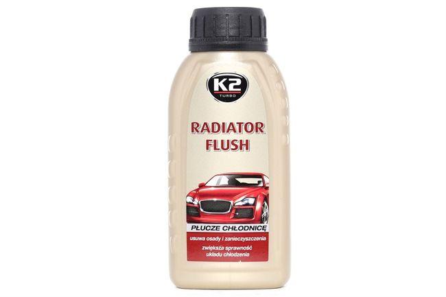 Radiaatori loputusvahendid & puhastid T221 soodustusega - oske nüüd!