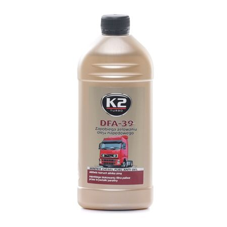 Fuel additives T300 at a discount — buy now!
