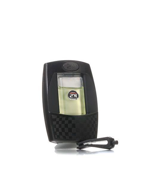 Innenraum-Auto-Reiniger und Pflegeprodukte V122 Niedrige Preise - Jetzt kaufen!