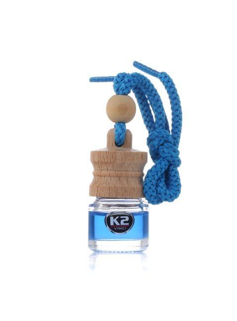 K2 V494 Duftspender Flasche, Inhalt: 4ml zu niedrigen Preisen online kaufen!