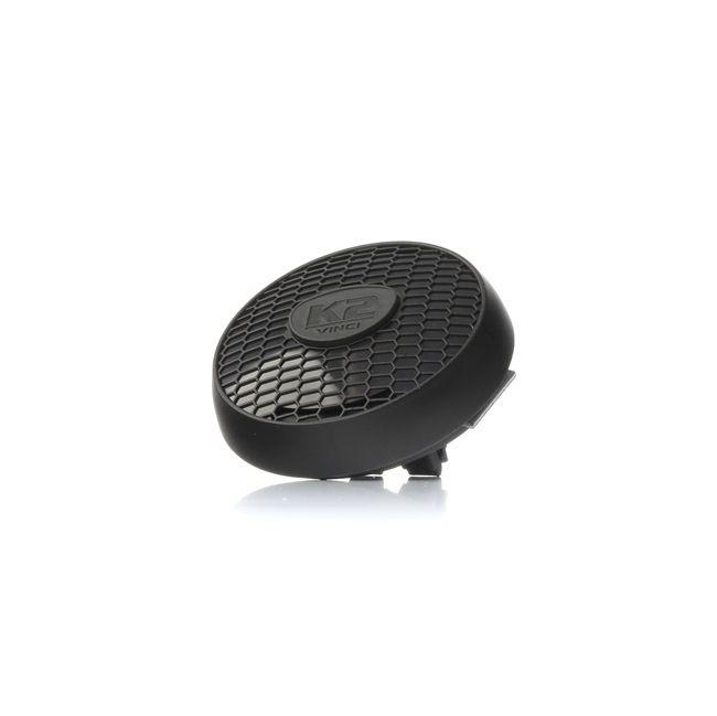 V510 Neutralizzatore di odori Blister pack, Contenuto: 2.7ml del marchio K2 a prezzi ridotti: li acquisti adesso!