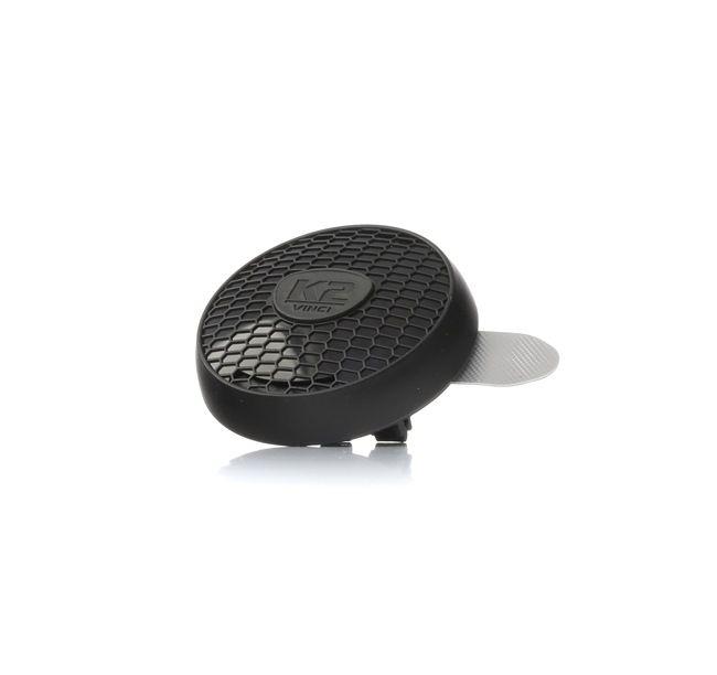 V530 Ароматизатори за въздух блистерна опаковка, съдържание: 2.7милилитър от K2 на ниски цени - купи сега!
