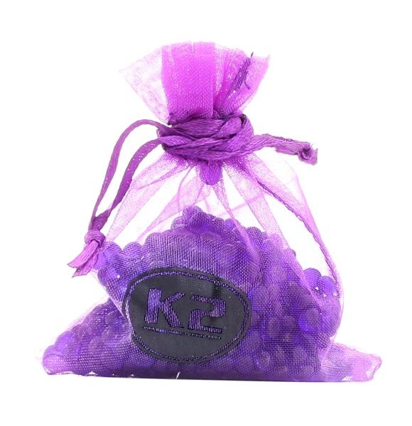 V836 Air fresheners Bag from K2 at low prices - buy now!