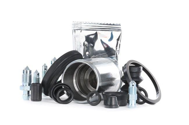 Reparatursatz, Bremssattel 405R0095 — aktuelle Top OE 8E0615423+ Ersatzteile-Angebote