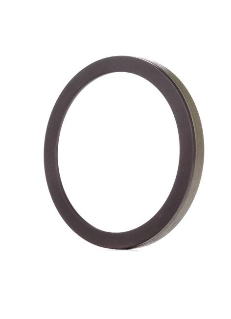 STARK: Original Abs Sensorring SKSR-1410026 () mit vorteilhaften Preis-Leistungs-Verhältnis