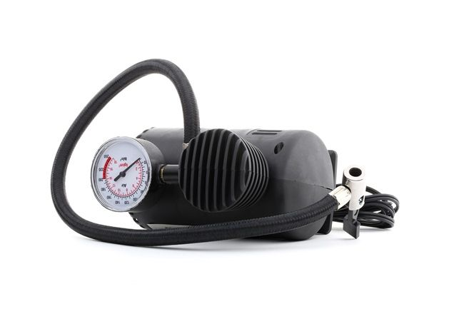 A003 003 Tire inflators Electric, 7bar, 12V from MAMMOOTH at low prices - buy now!