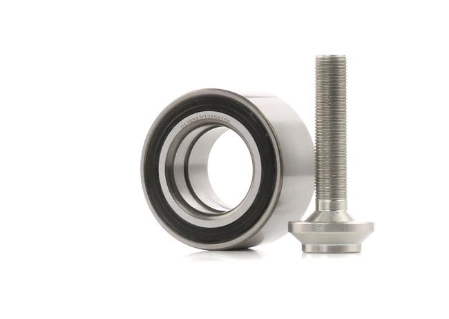 Radlagersatz SKWB-0180996 — aktuelle Top OE 893407625 Ersatzteile-Angebote