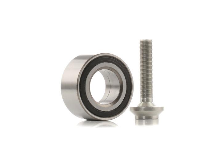 Radlagersatz 654W0848 — aktuelle Top OE 893407625 Ersatzteile-Angebote