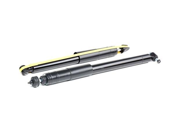 854S1533 RIDEX Stoßdämpfer sofort bestellen