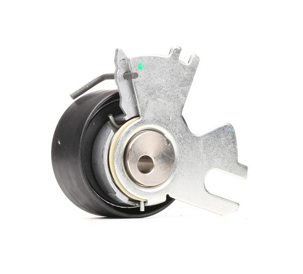Spannrolle, Zahnriemen 308T0122 — aktuelle Top OE 9467642980 Ersatzteile-Angebote
