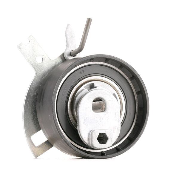 Spannrolle, Zahnriemen 308T0123 — aktuelle Top OE 1 538 439 Ersatzteile-Angebote