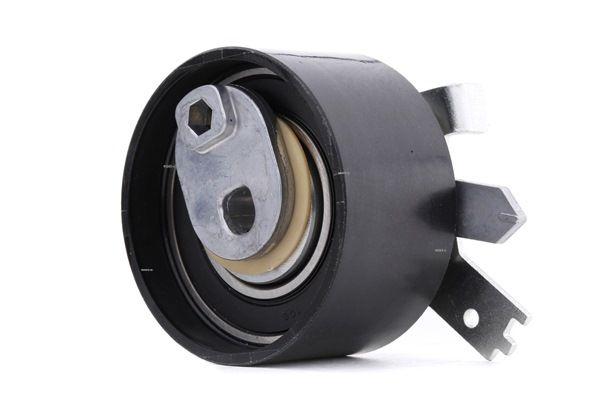 Spannrolle, Zahnriemen 308T0178 Megane III Grandtour (KZ) 1.5 dCi 110 PS Premium Autoteile-Angebot