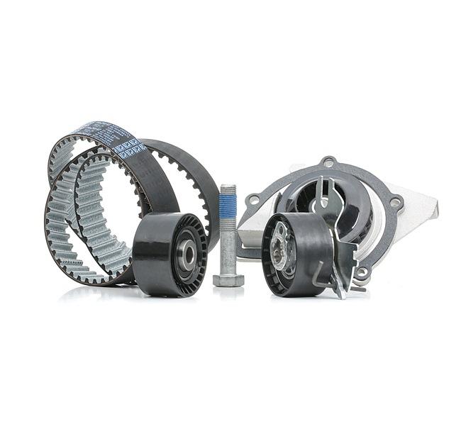 Wasserpumpe + Zahnriemensatz 3096W0077 — aktuelle Top OE 0829 G6 Ersatzteile-Angebote