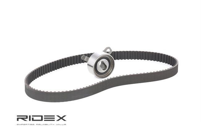 køb RIDEX Tandremssæt 307T0052 når som helst
