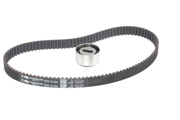buy RIDEX Timing Belt Set 307T0145 at any time