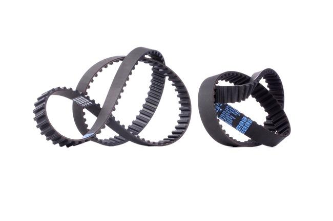 Zahnriemensatz 307T0210 — aktuelle Top OE 89 FF 6K288AC Ersatzteile-Angebote