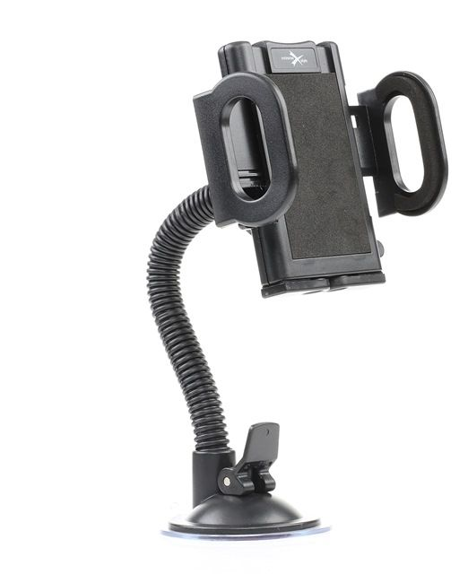 A158 TYP-D Mobile phone mount from EXTREME at low prices - buy now!
