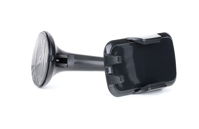 A158 TYP-V Phone holder from EXTREME at low prices - buy now!